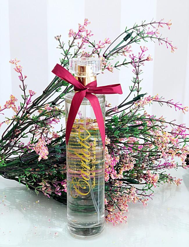 Perfume FRESH
